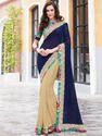 Bollywood Fashion Saree