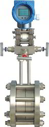 Metering Orifice Assembly