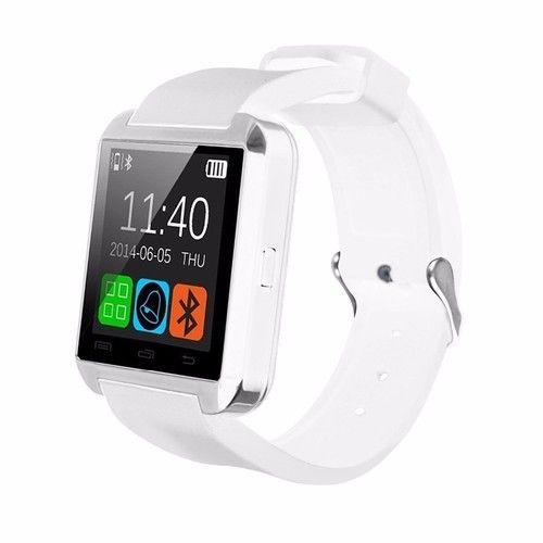 Bluetooth Smart Watch - Smart Bluetooth Watch Latest Price, Manufacturers & Suppliers