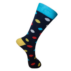 Mens Designer Socks