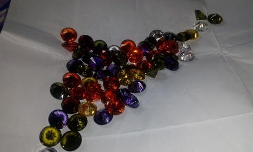 Babbar Gems