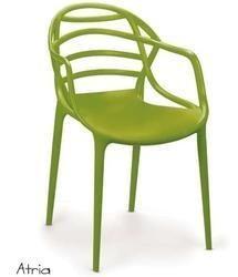 Cello Atria Chairs