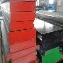 H 13 Hot Work Tool Steel