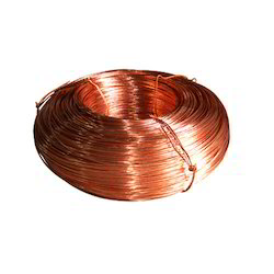 Copper Winding Wires For Motor Windings Manufacturer