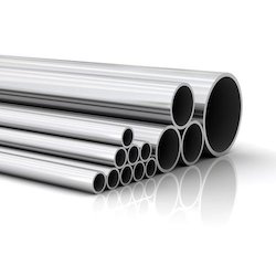 ASTM A554 Gr 303Se Stainless Steel Tubes