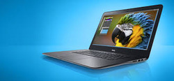 Dell Inspiron New 7548 Laptop