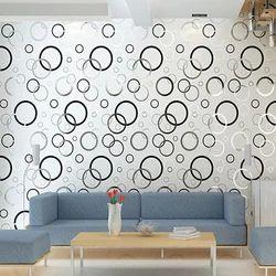 waterproof wallpaper suppliers manufacturers traders