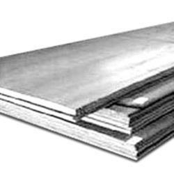 Cupro Nickel Plate