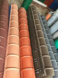 Roofing Sheet Dealers In Kochi Roofing Sheets Suppliers Manufacturers Dealers In Kochi Roofing Sheets Suppliers Manufacturers Dealers In Roofing Sheets Suppliers Manufacturers Dealers In Kochi The Best Inspiration
