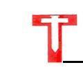 Triveni Traders & Diagnostic Pvt. Ltd.
