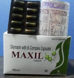 Maxil Capsule