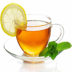 sip lemon grass extract Top 9 health benefits of durva grass  the grass extract showed significant hypoglycaemic effect in diabetes  sip on these 4 healthy teas and.