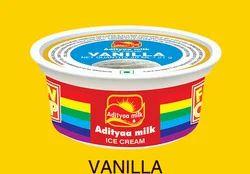 Vanilla Ice Cream Suppliers Manufacturers Amp Dealers In