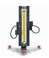 scientico rota meter trainer ht 376