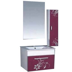 bathroom vanity cabinets suppliers manufacturers dealers in delhi