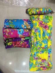 Printed Patiala Set
