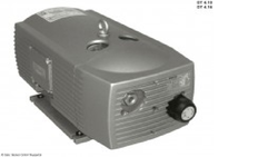 Becker Compressors DT 4.25