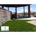 Synthetic Landscaping Grass