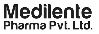 Medilente Pharma Private Limited