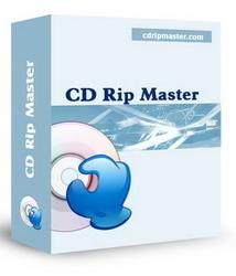 Rip Master Software