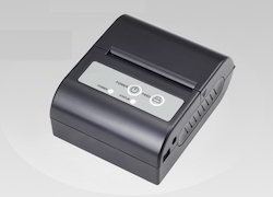 2 Inches Thermal Mobile Printer
