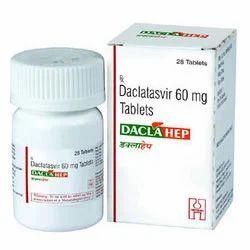 Ursocol 450mg Medicine