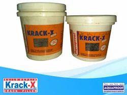Krack-X