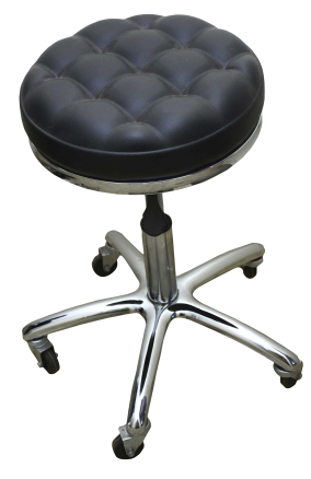 Hair Cutting Stool With Back Image Hair Cut Winimages Co