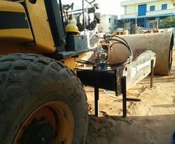 42r4ydf2nn72 Hydraulic Vibration Pump Service