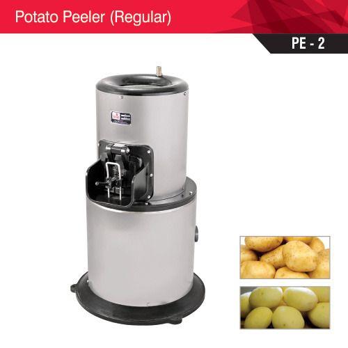 Potato Peeler ( Regular )