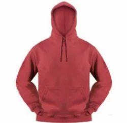 Mens Hooded Sweat Shirts