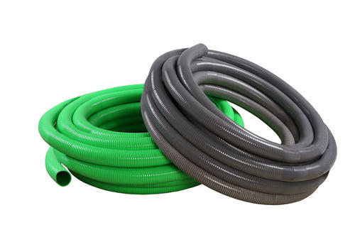 Super Suction Hose Pipe