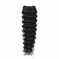 Malaysian Loose Curly Hair