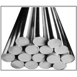 Incoloy 330 Round Bars