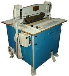 Ajya Box File Making Machine