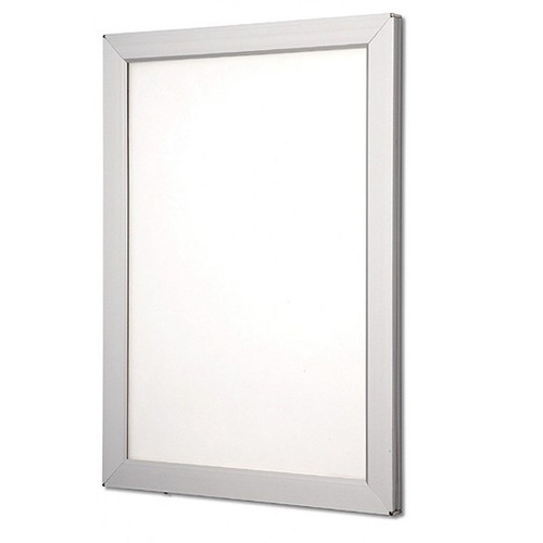 Clip On Frame at Best Price in India