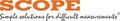 SCOPE T&M Pvt Ltd