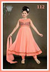 Kids Gorgeous Suits