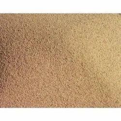 Walnut Shell Powder 60-80