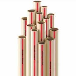 cpvc pipes