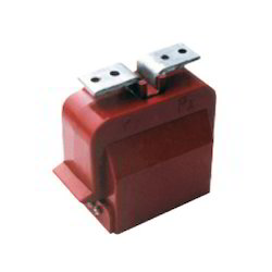 Epoxy Indoor Current Transformer