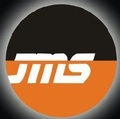 Jms Sales Corporation