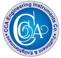 CCA Engineering Instruments Co.