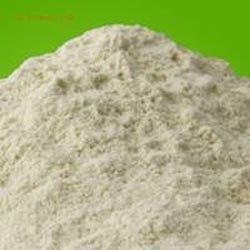 Selenium Enriched Yeast