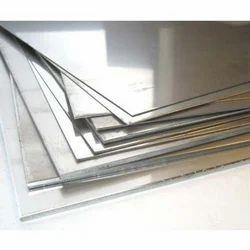 X10CrAlSi7 Plates