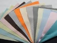 Micro Fiber Fabric