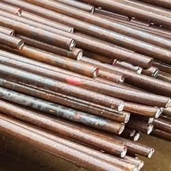 GOST 35 Alloy Steel Bar GOST 40 Round Bars GOST 35 Rods