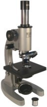 Student Microscopes