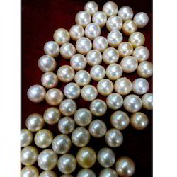 South Sea Golden Pearl