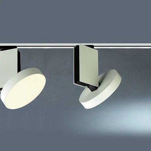 Orb 200 luminaire led light